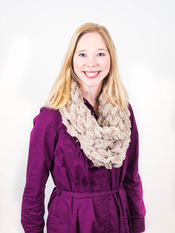 Amanda Johnson 1