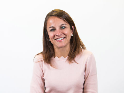 Angela Robillard 1