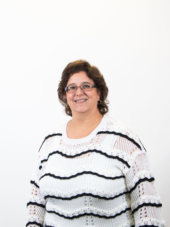 Denise Orth 1
