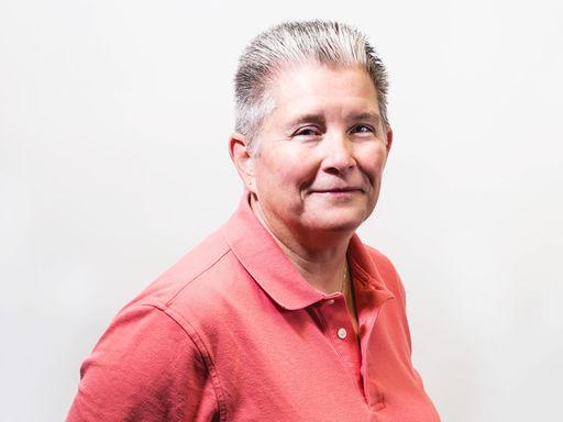 Denise Silsaver 1