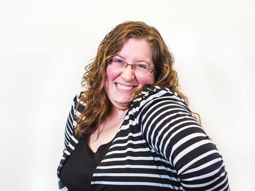 Elizabeth Jeshke 2