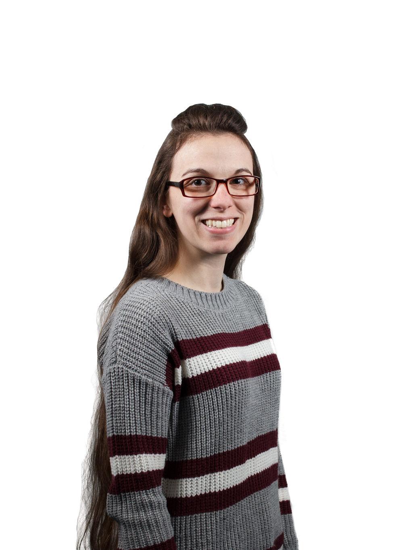 Erica Pullins Pro2