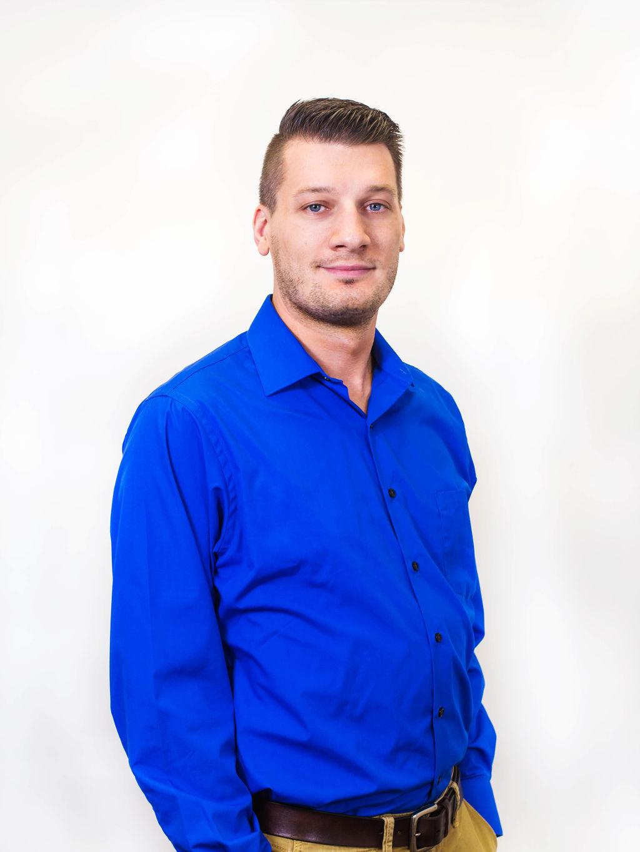Jason Zonneyville 1