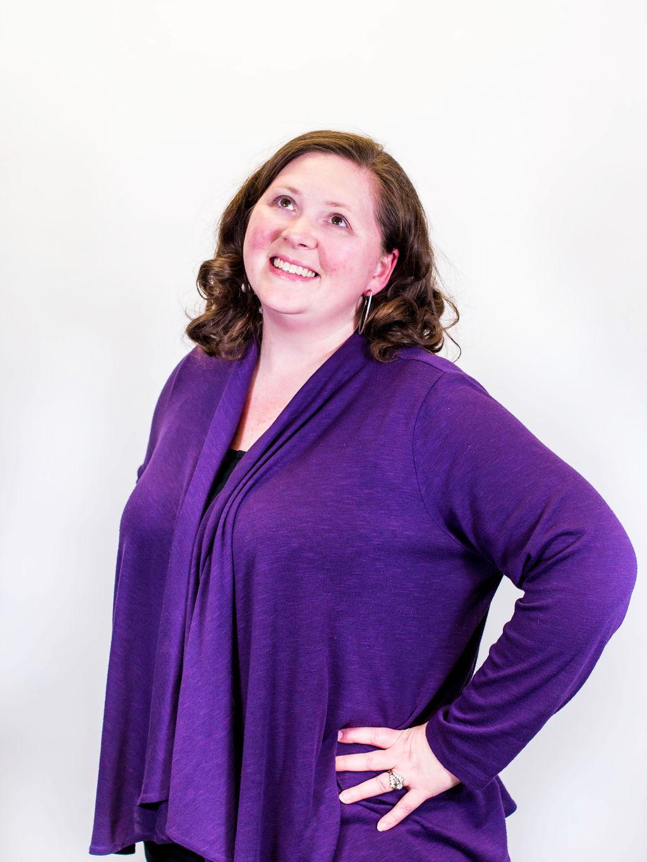 Lisa Adkins 2