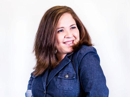 Sara Riccio 2