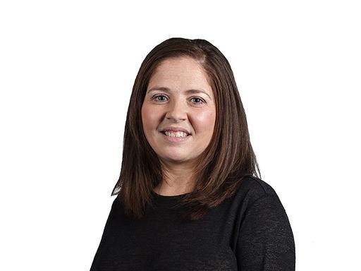 Sara Riccio Pro