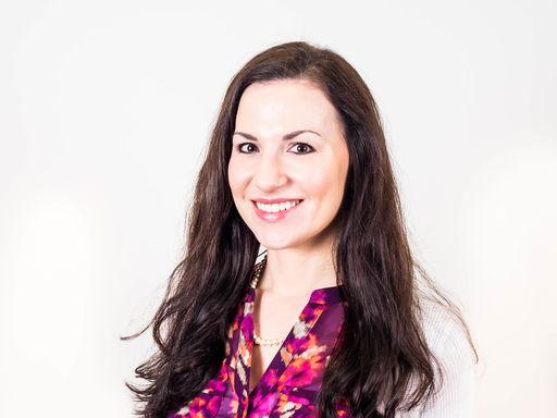 Stephanie Westendorf 1