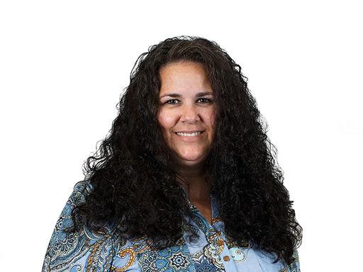 Tina Ditmars Pro