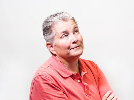 Denise Dilsaver 2