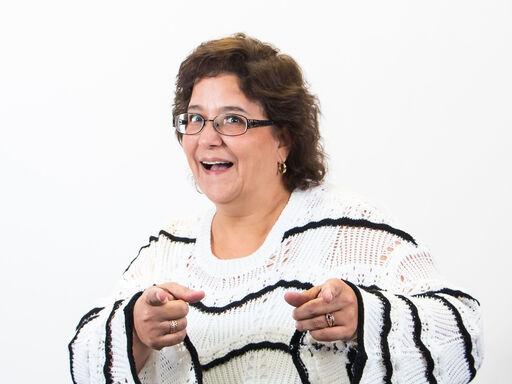 Denise Orth 2