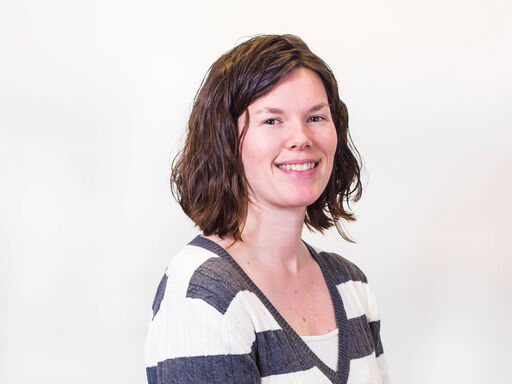 Julie Mc Namara 1