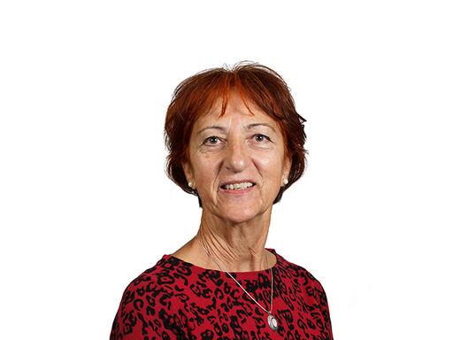 Alma Delmonte Pro