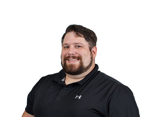 Chase Becker Pro