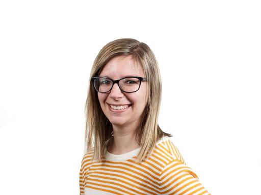 Ashley Rush Pro