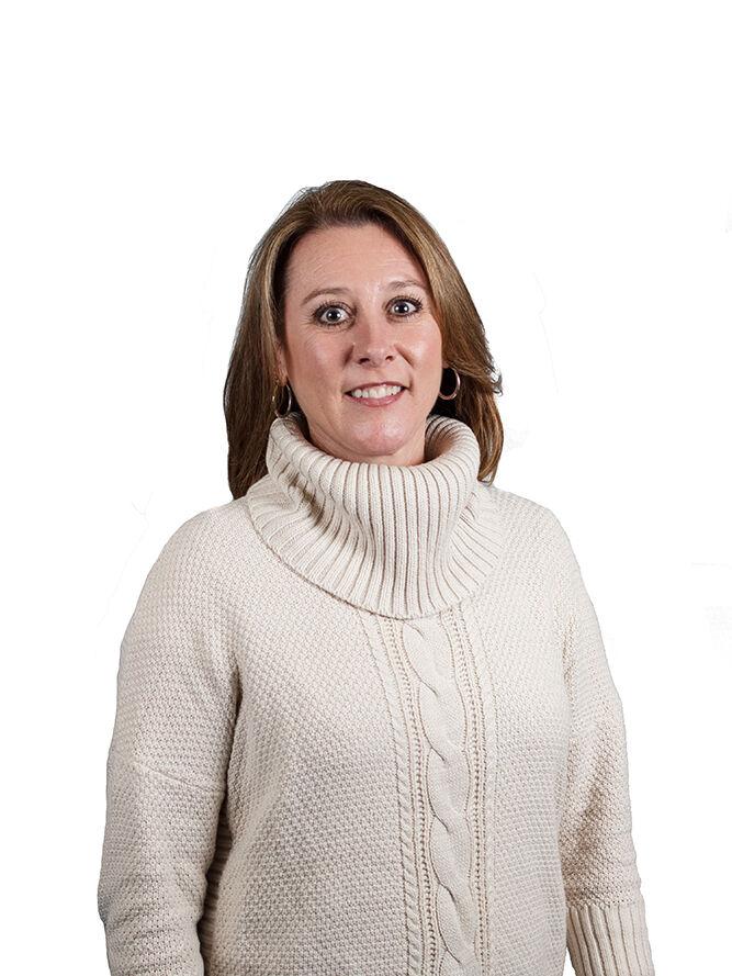 Laura Wagner Pro