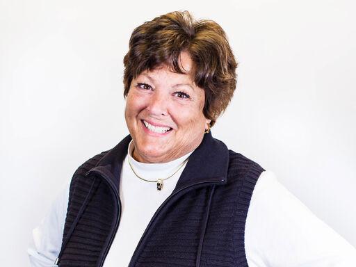 Jane Tomaszewski 1