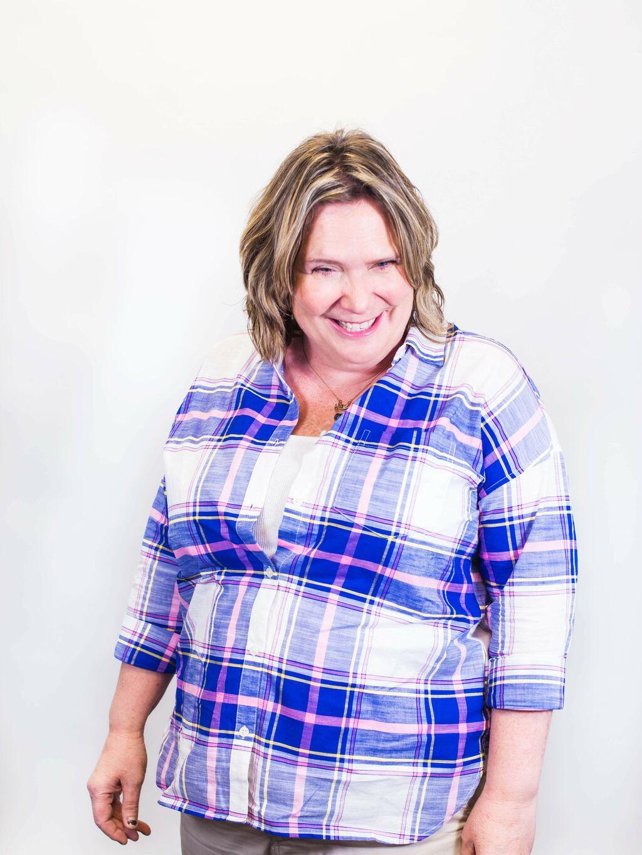 Julie Ulrich 2
