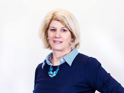 Sally Hundley 1