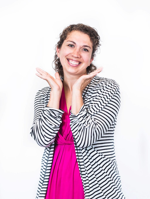 Amy Shroyer 2