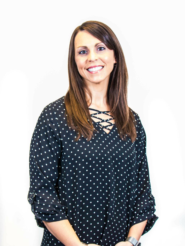 Amy Mc Farland 1
