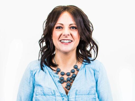 Lindsey Kirts 1